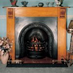 victorian-wood-mantel-1-lb