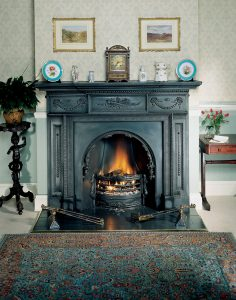 william-iv-cast-iron-mantel-lb