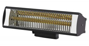1082-Tansun-rio-ip-weatherproof-infrared-heater-front