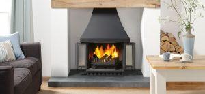 Dovre-1800-fireplace-2-mi