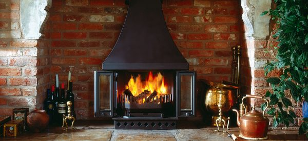 Dovre-1800-fireplace-mi