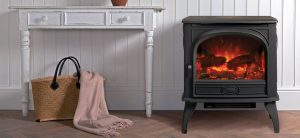 Dovre-425-Electric-mi