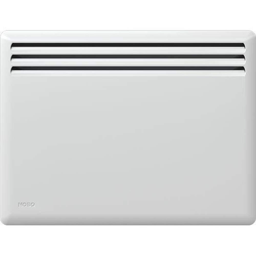 Creda Nobo NFK4N Panel Heater Range on