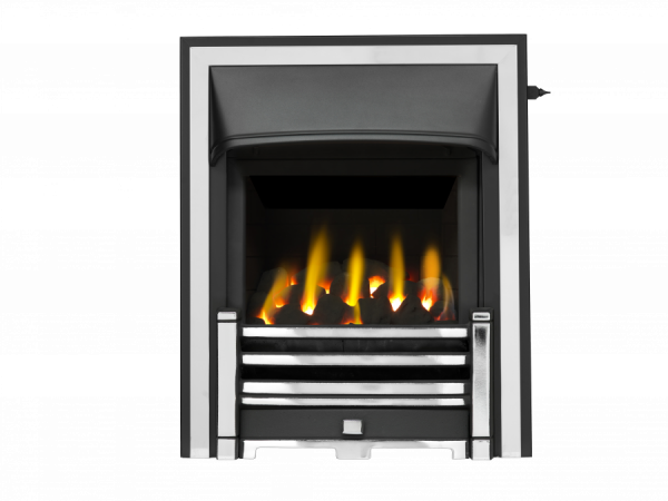 Trueflame FD Con HE HT Clifton Chrome.png-3