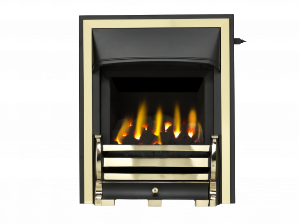 Trueflame FD Con HE HT Downton Brass.png-3