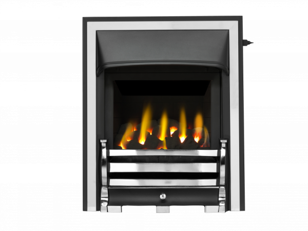 Trueflame FD Con HE HT Downton Chrome.png-2 (1)