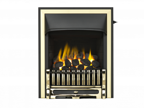 Trueflame FD Con HT Alton Brass Front Solus.png-2