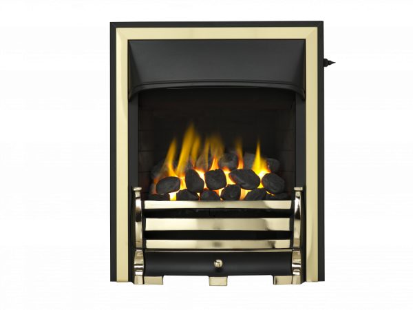 Trueflame FD Con HT Downton Brass.png-2 (1)