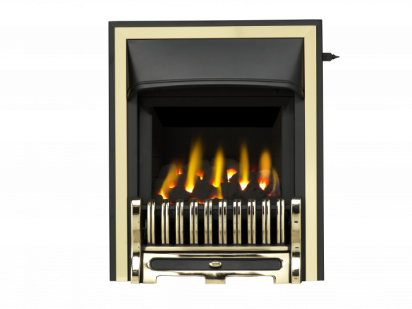 Trueflame FD HE HT Alton Brass Front Solus.png-3