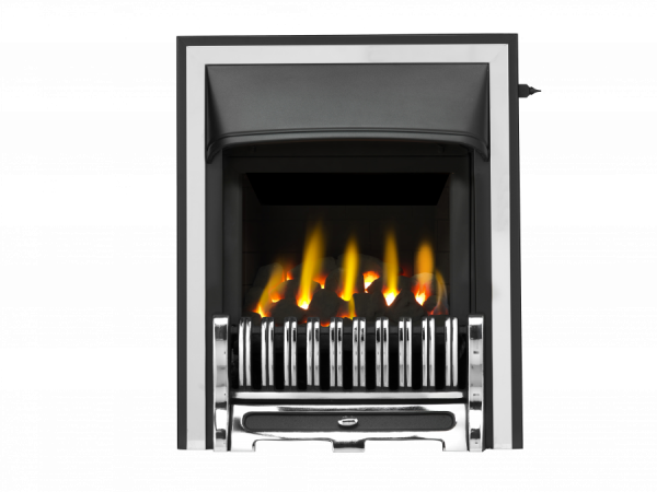 Trueflame FD HE HT Alton Chrome Front Solus.png-2