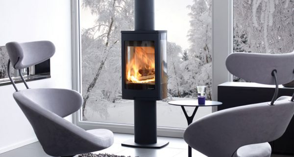 duo-1-wood-burning-stove-2