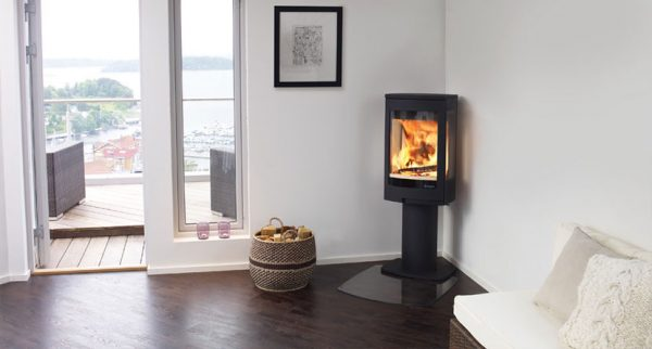 duo-1-wood-burning-stove