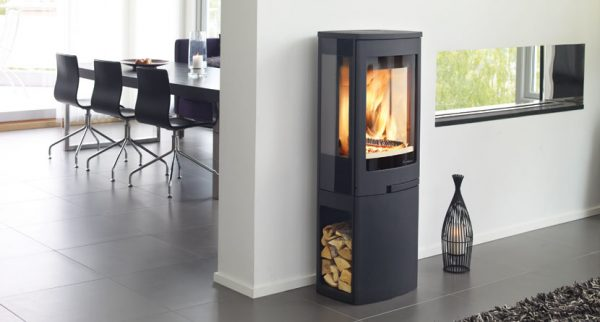 duo2-wood-stove (1)