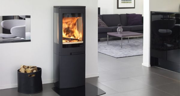 duo4-wood-burning-stove