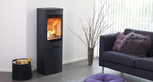 duo5-wood-burning-stove