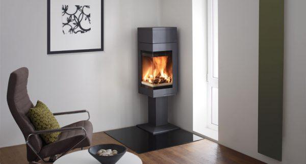 quadro1t-corner-wood-burning-stoves