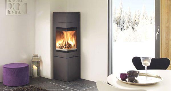 quadrot corner-wood-burning-stove
