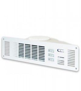 -SB2TS-sunhouse-sb2ts-2kw-base-unit-plinth-heater
