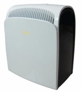 large-sunhouse-shdem10-dehumidifier