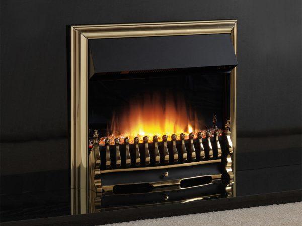 Tyrus22-brass-glass.94c0e478594af463941a803c33c9182a