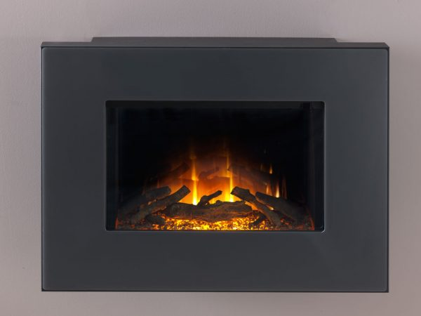 flame-1.94c0e478594af463941a803c33c9182a