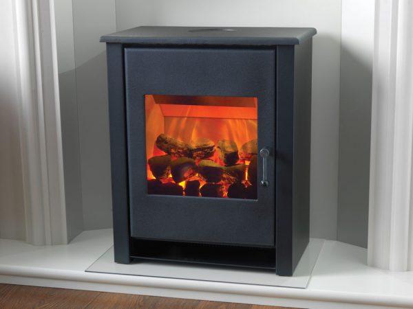 little-atom-stove.32e474443fab906553eaf56ae4093bb8