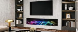 Avesta-with-Spectrum-animation
