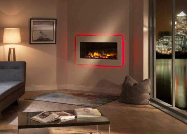 CJ-Polaris-1000E-Limestone-Slips-in-Apartment-1024x737