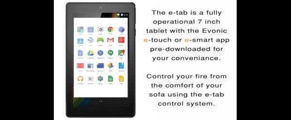 E-tab-1040x430