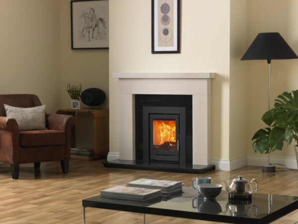 Fireline-FPi5-3-in-Beckford-with-3-Sided-Wide-Trim-1024x768
