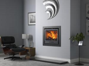 Fireline-FPi8-3-wall-with-Wide-Trim-1024×768