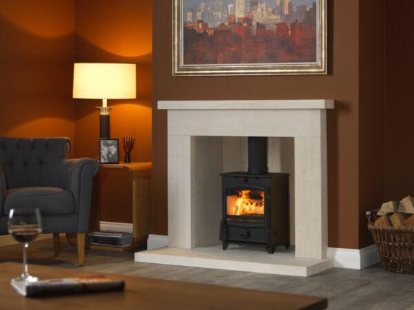 Fireline-FX5-in-Beckford-surround-1024x768