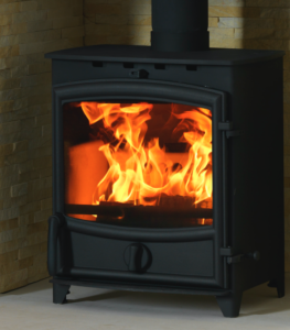 Fireline-FX8-with-Rustic-Slate-Liners-copy-899×1024