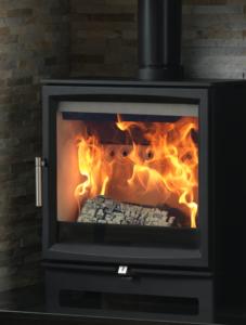 Fireline-Woodtec-5XW-with-Rustic-Slate-Liners-copy-774×1024