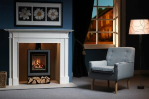 Legend-Fires-Ethos-400-Stove-Natural-Logs_1080x