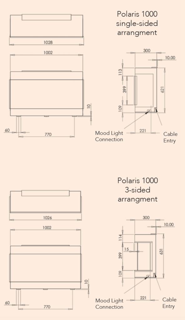 Polaris-1000e-drawing-591x1024 (1)
