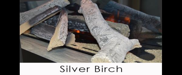 SILVER BIRCH LOGS LABELLED-1040x430