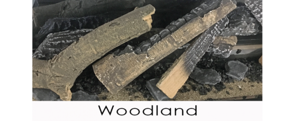 WOODLAND LOGS LABELLED-1040x430