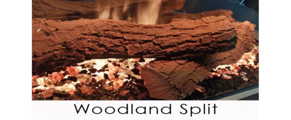Woodland Split Logs LABELLED-1040x430