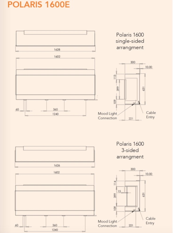 polaris-1600e-drawing-763x1024
