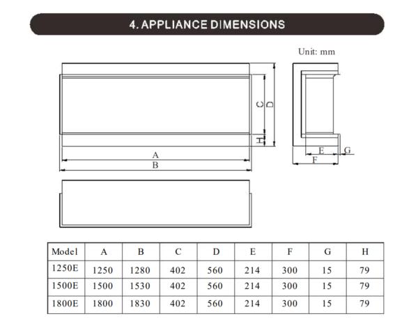 iRange-i1250e-Deep-i1500e-Deep-i1800e-Deep-Instruction-Manuals.pdf - Google Chrome 03_06_2021 15_25_43